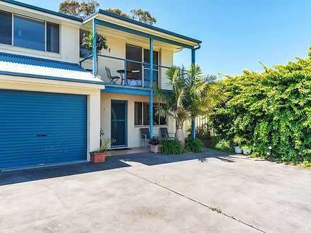 3/87 North Street, Ulladulla 2539, NSW Apartment Photo