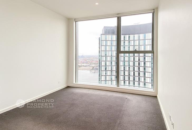 2712E/888 Collins Street, Docklands 3008, VIC Apartment Photo