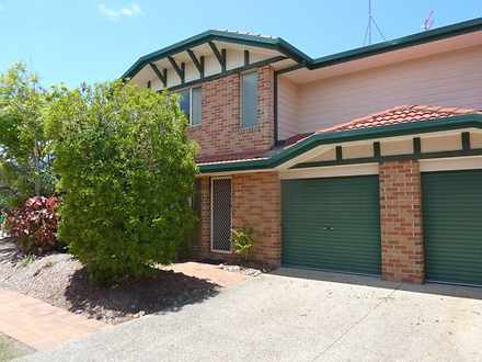 UNIT 31 75 Brown Street, Labrador 4215, QLD House Photo