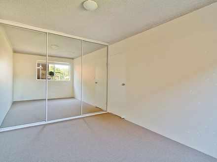 33/10 Murray Street, Lane Cove North 2066, NSW Apartment Photo