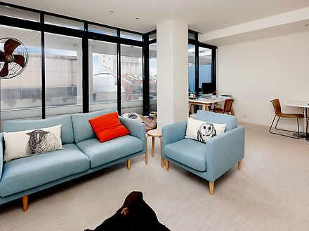 213/163 Cremorne Street, Cremorne 3121, VIC Apartment Photo
