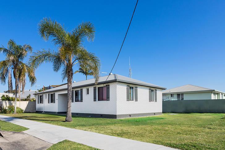 3/18 Booyong Street, Evans Head 2473, NSW Unit Photo