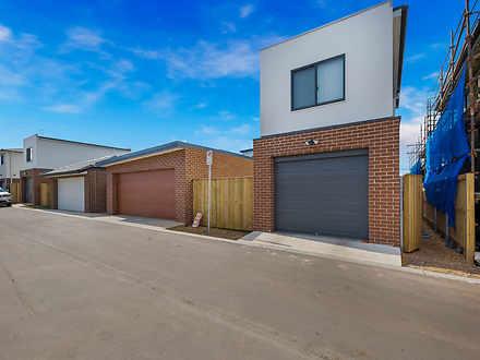 121A Macdonald Road, Bardia 2565, NSW House Photo