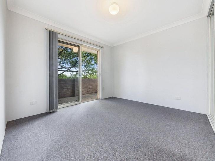 5/15 Galloway Street, North Parramatta 2151, NSW Apartment Photo