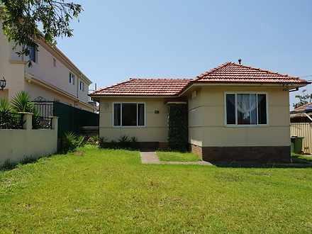 58 Wilbur Street, Greenacre 2190, NSW House Photo