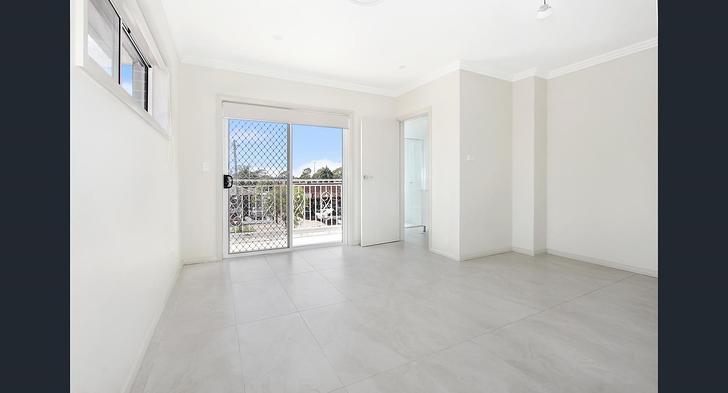 98 Fairfield Road, Guildford West 2161, NSW Duplex_semi Photo