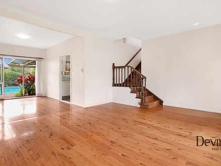 21 Woodward Avenue, Strathfield 2135, NSW House Photo