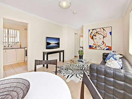 7/178 Oberon Street, Coogee 2034, NSW Apartment Photo