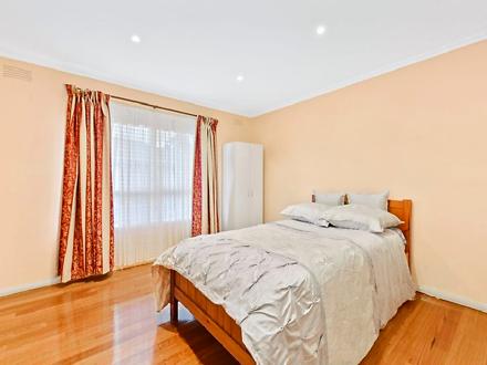 Bedroom 1605135433 thumbnail