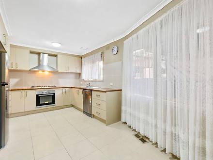 Kitchen 1605135433 thumbnail