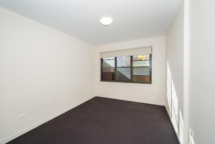 B107/32-36 Barker Street, Kingsford 2032, NSW Apartment Photo