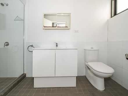 C76e9f5d2d067f0b3103e056 mydimport 1600084706 hires.18920 bathroom 1605135736 thumbnail