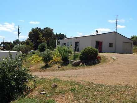 9-11 Stinky Creek, Port Lincoln 5606, SA Acreage_semi_rural Photo