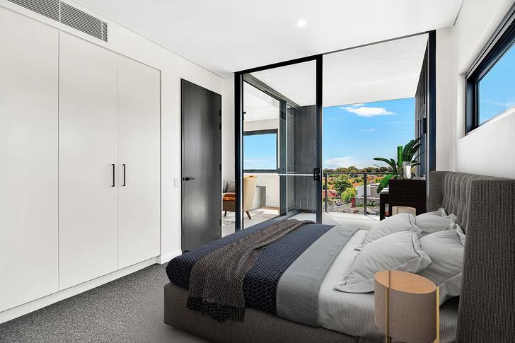 703/31-33 Albany Street, Crows Nest 2065, NSW Apartment Photo