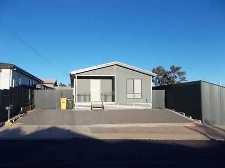 6 Clarke Street, Port Augusta 5700, SA House Photo