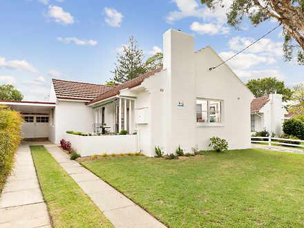 8 Pelican Street, Gladesville 2111, NSW House Photo