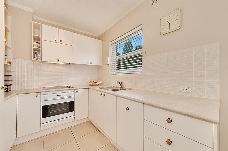 3/82 Raglan Street, Mosman 2088, NSW Apartment Photo
