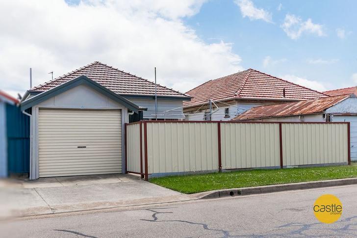 33 Phillips Street, Hamilton North 2292, NSW House Photo