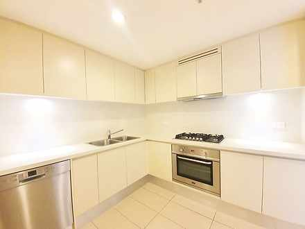 502/46 Walker Street, Rhodes 2138, NSW Apartment Photo