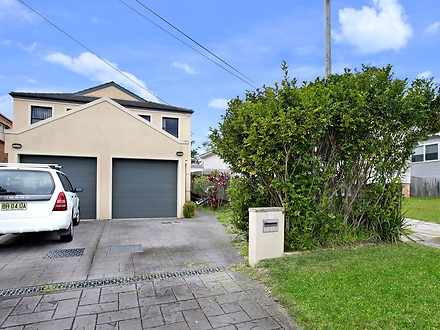 87B Claudare Street, Collaroy Plateau 2097, NSW Townhouse Photo
