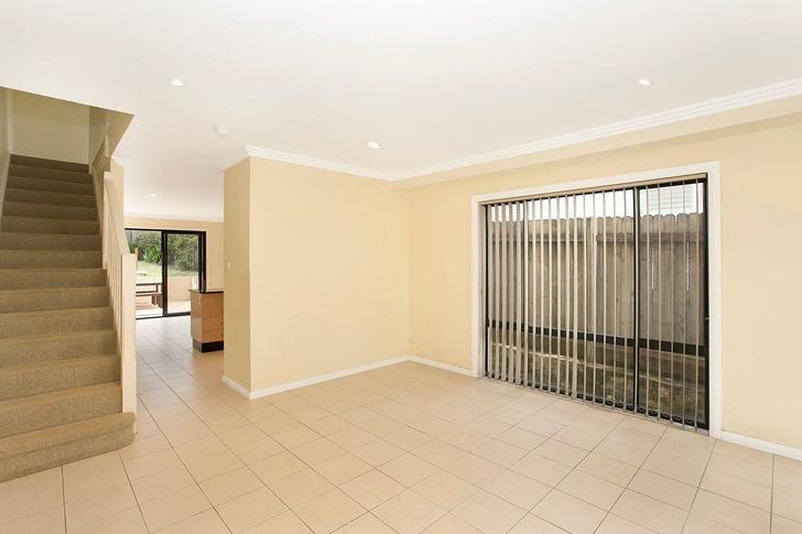 87B Claudare Street, Collaroy Plateau 2097, NSW Townhouse Photo