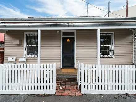 19 Young Street, St Kilda East 3183, VIC House Photo