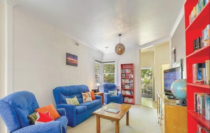 10 Windermere Street, Ballarat Central 3350, VIC House Photo