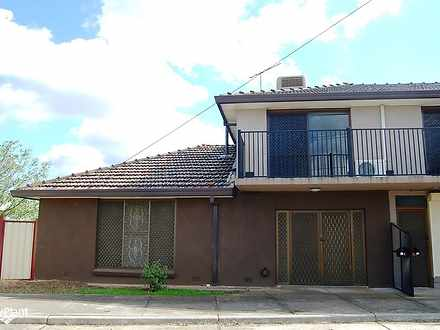 1/1 Tinto Close, Deer Park 3023, VIC Unit Photo