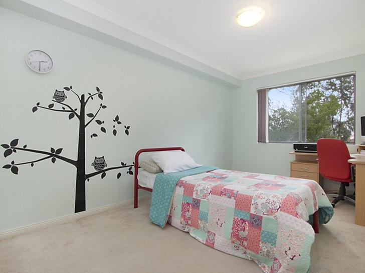 8/12-18 Conie Avenue, Baulkham Hills 2153, NSW Unit Photo
