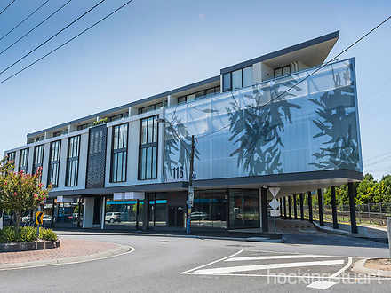 208/116 Balcombe Road, Mentone 3194, VIC Apartment Photo
