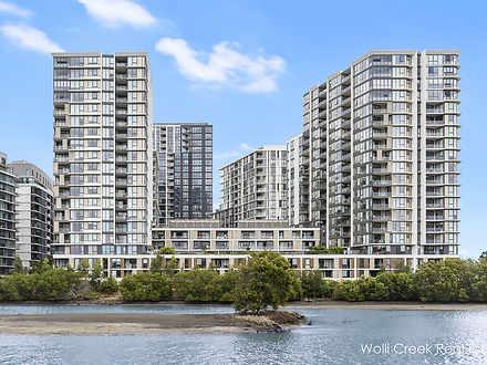 109/20 Chisholm Street, Wolli Creek 2205, NSW Apartment Photo