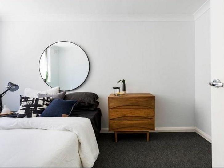 13/628 Crown Street, Surry Hills 2010, NSW Apartment Photo