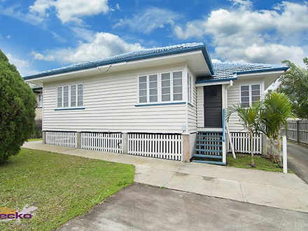 259 Hamilton Road, Chermside 4032, QLD House Photo