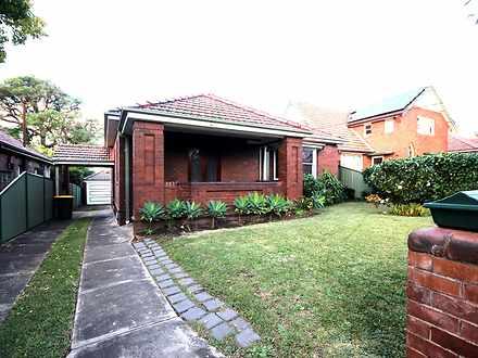 8 Willee Street, Strathfield 2135, NSW House Photo