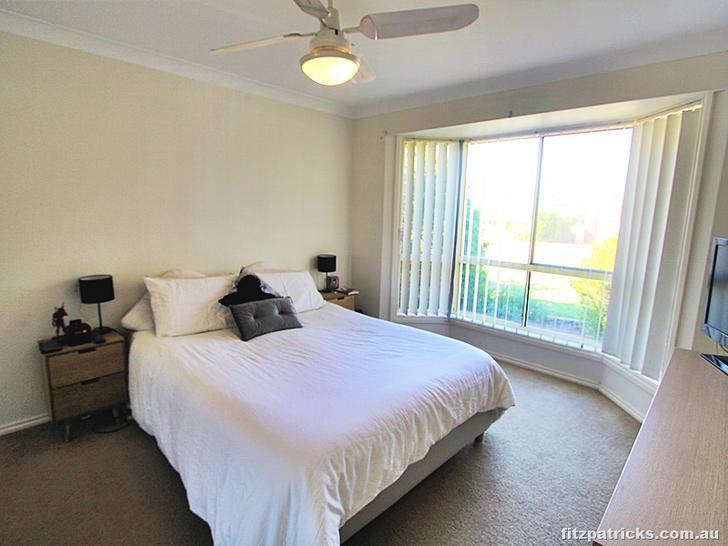 2/10 Illeura Road, Bourkelands 2650, NSW Unit Photo