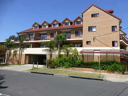 10/535 Old South Head Road, Rose Bay 2029, NSW Apartment Photo