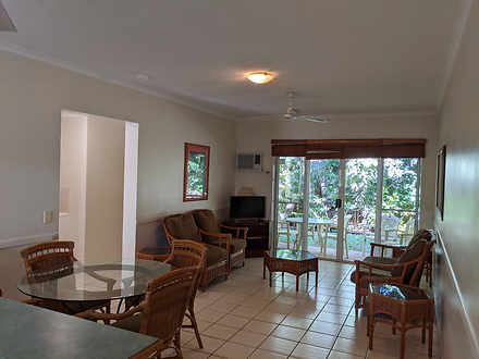 46/1 Beor Street, Port Douglas 4877, QLD Unit Photo