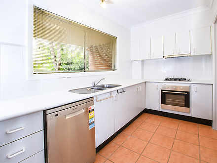 8/92 Hunter Street, Hornsby 2077, NSW Unit Photo