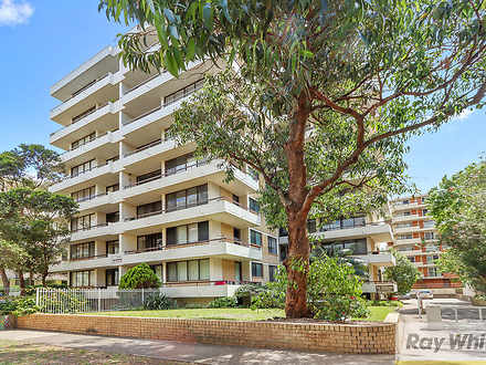 6/3 Princess Street, Brighton Le Sands 2216, NSW Unit Photo