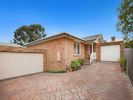 3/10 Oliver Street, Ringwood 3134, VIC Unit Photo