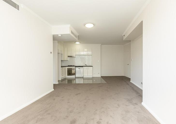 358/298 Sussex Street, Sydney 2000, NSW Apartment Photo