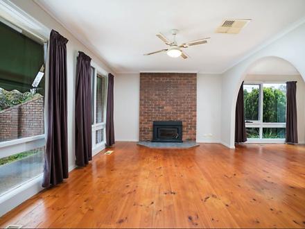 305 Cheyenne Drive, Lavington 2641, NSW House Photo
