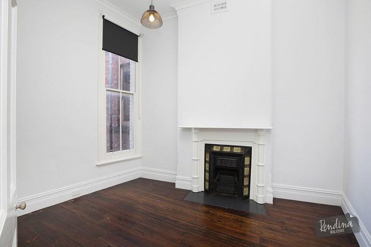 513A Macaulay Road, Kensington 3031, VIC Apartment Photo