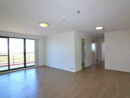 1906A/600 Railway Parade, Hurstville 2220, NSW Apartment Photo
