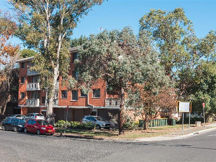 11/32 Remembrance Avenue, Warwick Farm 2170, NSW Apartment Photo