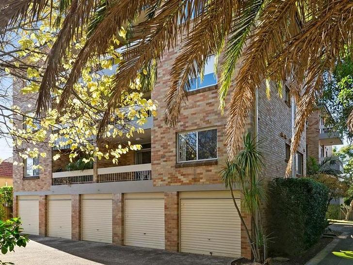 1/127 Penshurst Street, North Willoughby 2068, NSW Unit Photo