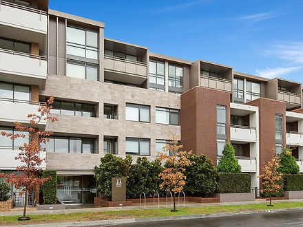 FG08/11 Bond Street, Caulfield North 3161, VIC Apartment Photo