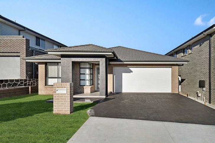71 Richmond Road, Oran Park 2570, NSW House Photo