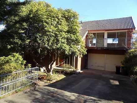 61A Ridge Street, Lawson 2783, NSW House Photo