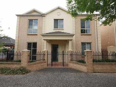 5/6 Cobblers Court, Mawson Lakes 5095, SA Townhouse Photo